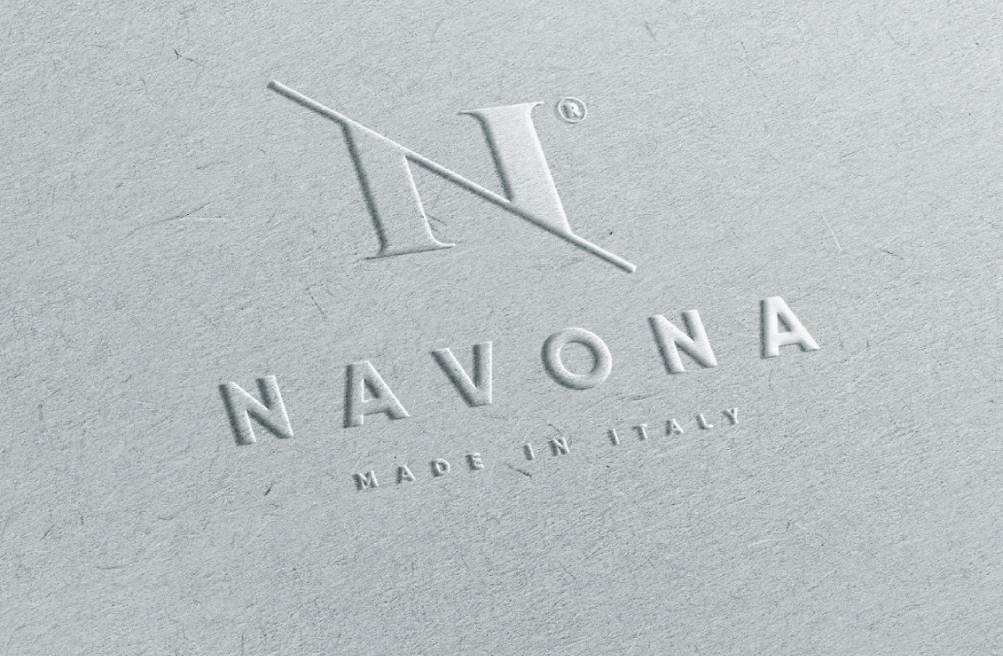 Navona, made in Italy top